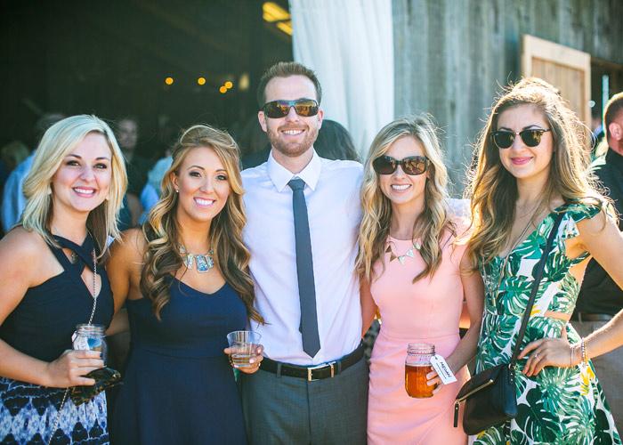 San-Luis-Obispo-Ranch-Wedding_16