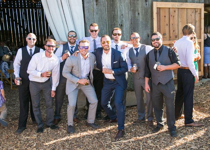 San-Luis-Obispo-Ranch-Wedding_17