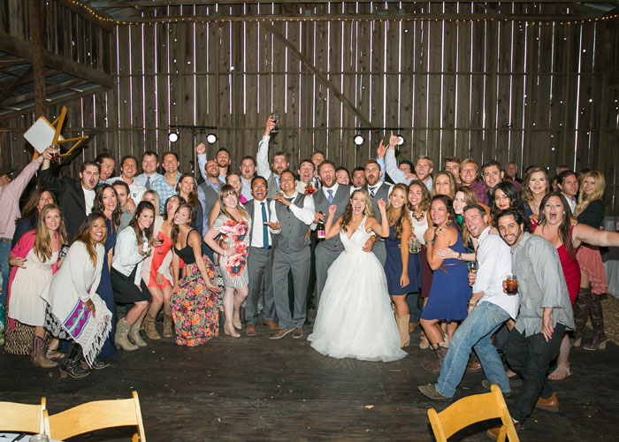 San-Luis-Obispo-Ranch-Wedding_18