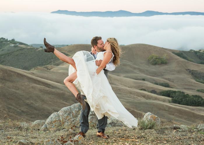 San-Luis-Obispo-Ranch-Wedding_19