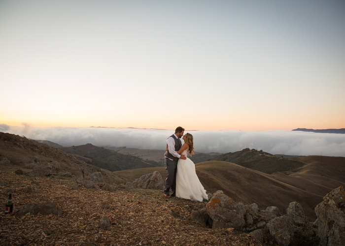 San-Luis-Obispo-Ranch-Wedding_20