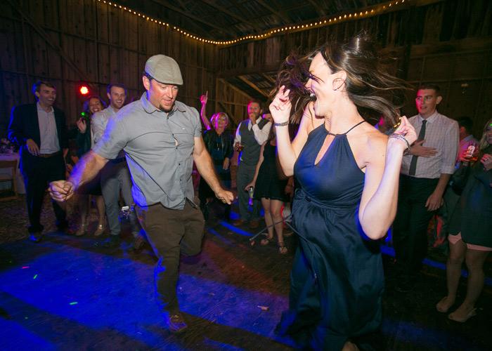San-Luis-Obispo-Ranch-Wedding_25
