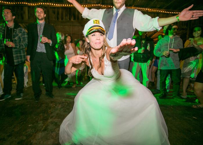 San-Luis-Obispo-Ranch-Wedding_28