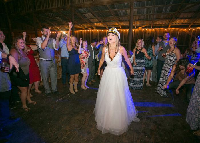 San-Luis-Obispo-Ranch-Wedding_29
