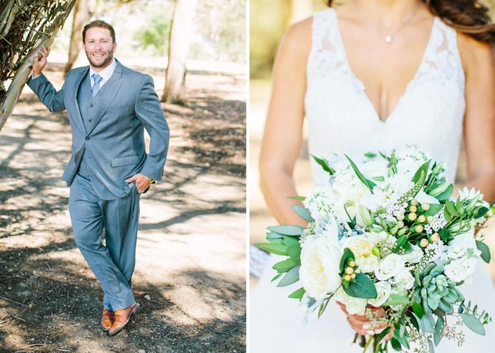 San-Luis-Obispo-Ranch-Wedding_4