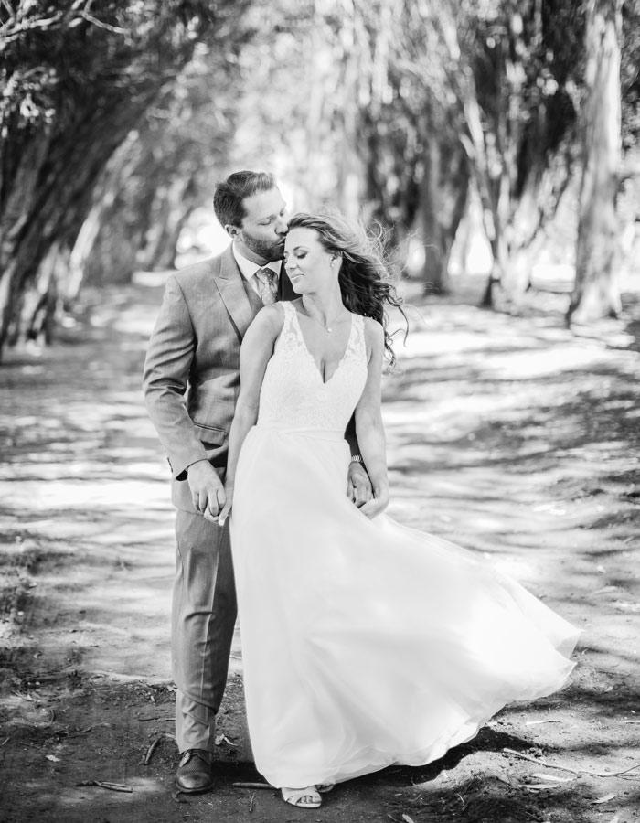 San-Luis-Obispo-Ranch-Wedding_5
