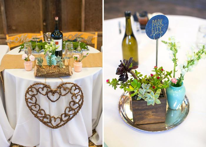 San-Luis-Obispo-Ranch-Wedding_7