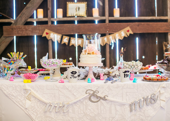 San-Luis-Obispo-Ranch-Wedding_8
