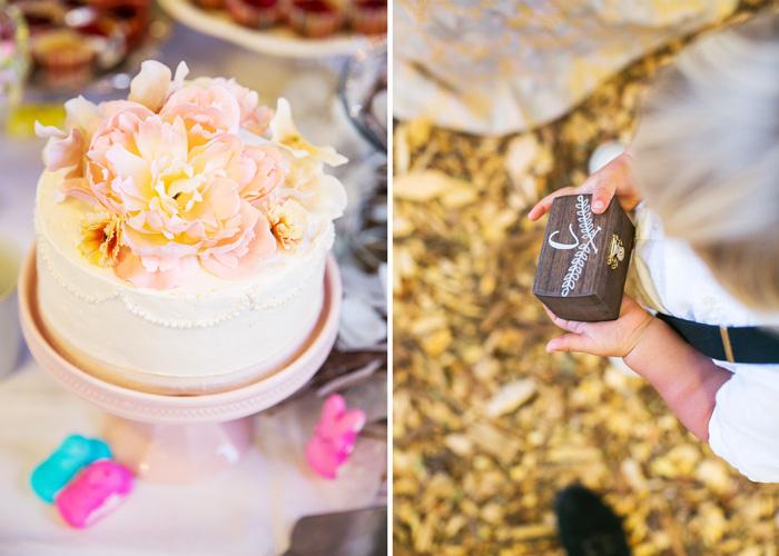 San-Luis-Obispo-Ranch-Wedding_9