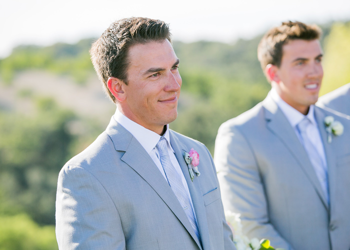 Opolo-Vineyard-Wedding-9
